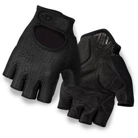 Giro Siv Handschoenen, black